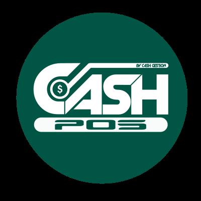 logiciel d'encaissements POS retail - Cash POS
