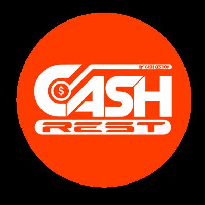 Logiciel d'encaissements pour la restauration - Cash Rest