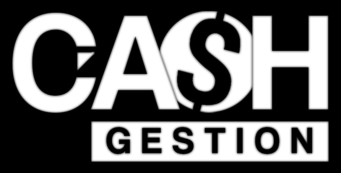 Cash Gestion